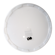 Spare / Replacement Lid For 30 Litre Balliihoo Fermenting Buckets