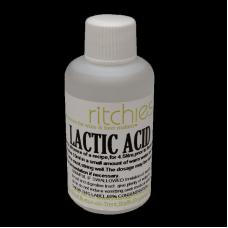 Lactic Acid - 57ml