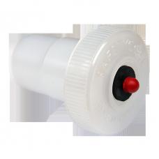 Plastic Safety Cork / Bung For Glass Demijohn