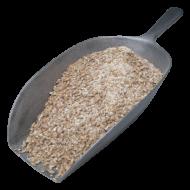 Crushed Extra Pale / Lager Malt - 3kg