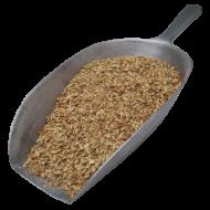 Crushed Amber Malt - 500g