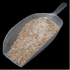 Crushed CaraPils Malt (Weyermann) - 500g
