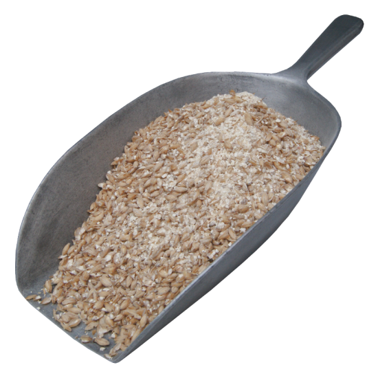 Crushed Carapils Malt (Weyermann) - 3kg