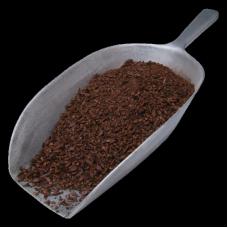 Crushed Chocolate Malt - 500g