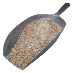 Crushed Extra Pale / Lager Malt - 500g