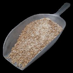 Crushed Pilsner Malt (Weyermann) - 3kg