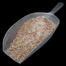 Crushed Rauch Malt - Smoked (Weyermann) - 500g