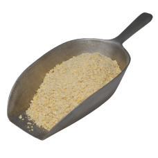 Flaked Maize - 500g