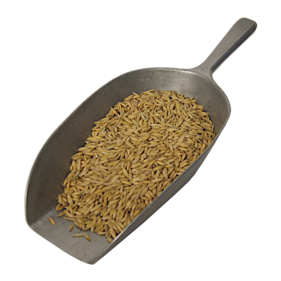 Flaked Oats - 500g