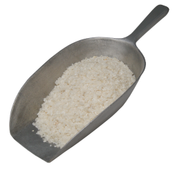 Flaked Rice - 500g