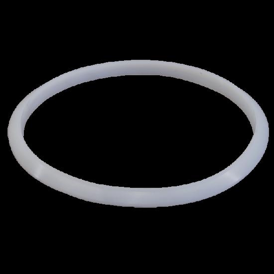 Smartstill Accessories - Replacement Lid Seal For 4 Litre Smartstill
