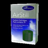 Still Spirits - Air Still - Carbon Cartridges