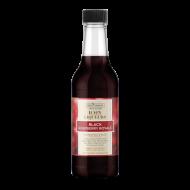 Still Spirits - Icon Liqueurs - Black Raspberry Royale