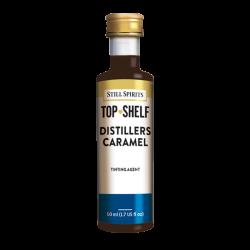 Still Spirits - Top Shelf - Spirit Additions - Distillers Caramel