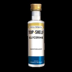 Still Spirits - Top Shelf - Spirit Additions - Smoothing Agent - Glycerine