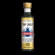 Still Spirits - Top Shelf - Spirit Essence - Absinthe