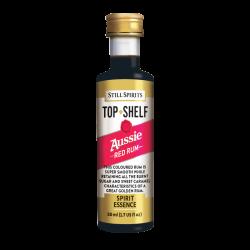 Still Spirits - Top Shelf - Spirit Essence - Aussie Red Rum