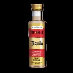 Still Spirits - Top Shelf - Spirit Essence - Tequila