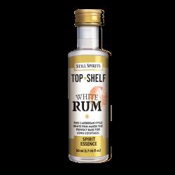 Still Spirits - Top Shelf - Spirit Essence - White Rum