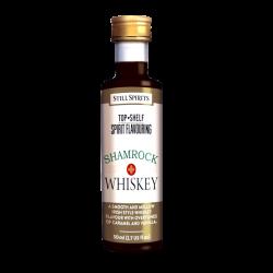 Still Spirits - Top Shelf - Spirit Essence - Shamrock Whiskey