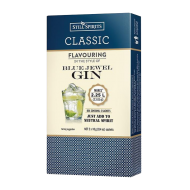 Still Spirits - Classic - Blue Jewel Gin Essence - Twin Sachet Pack