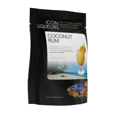 Still Spirits - Icon Liqueurs - Coconut Rum