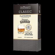 Still Spirits - Classic - Tennessee Bourbon - Twin Sachet Pack
