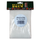 Straining Bag For 18 Litre Spindle Fruit / Cider Press