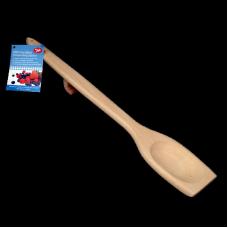 Tala Wooden Preserving Spoon - Solid Beech - FSC Certified