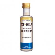 Still Spirits - Top Shelf - Defoaming Agent - Distilling Conditioner