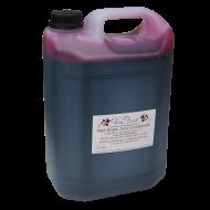 VinClasse Red Grape Juice Concentrate - 5 Litre Bulk Size