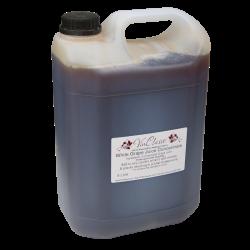 VinClasse White Grape Juice Concentrate - 5 Litre Bulk Size
