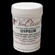 VinClasse Calcium Sulphate Gypsum - 100g