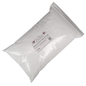 Vinclasse Brewing and Wine Making Sugar 2.5kg - Dextrose