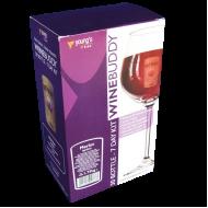 Youngs Winebuddy Wine Kit - Merlot - 30 Bottle - 7 Day Kit
