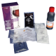 Youngs Winebuddy Wine Kit Refill - Cabernet Sauvignon - 6 Bottle - Seven Day Kit
