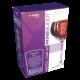 Youngs Winebuddy Wine Kit Refill - Merlot - 6 Bottle - 7 Day Kit